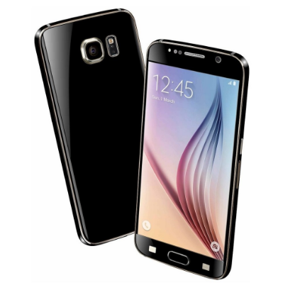Samsung galaxy S6 64 gb hita