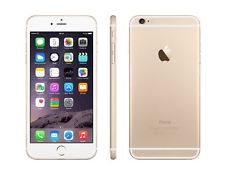 iphone6  [16gb asli IOS appl