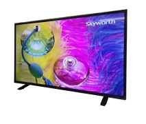 Televisi Coocaa 32 inch (Ind