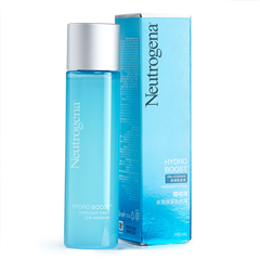 Neutrogena Water clear lotio