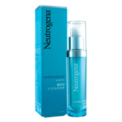 Neutrogena Water Essence (Vi