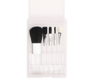 Set Make Up Brush